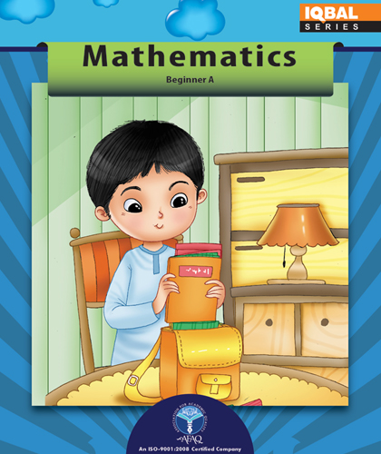 Mathmatics Begginer A