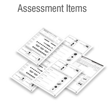 assessment_items