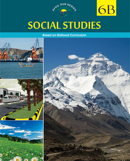 social studies s b a The syllabus for the social studies exam is divided into three (3) sections two sections are divided into subsections all are listed below: top.
