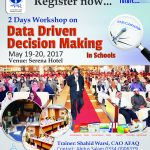 D3M Brochure Final Post for Islamabad